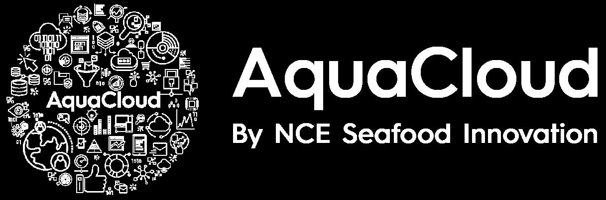 AquaCloud Developer Portal